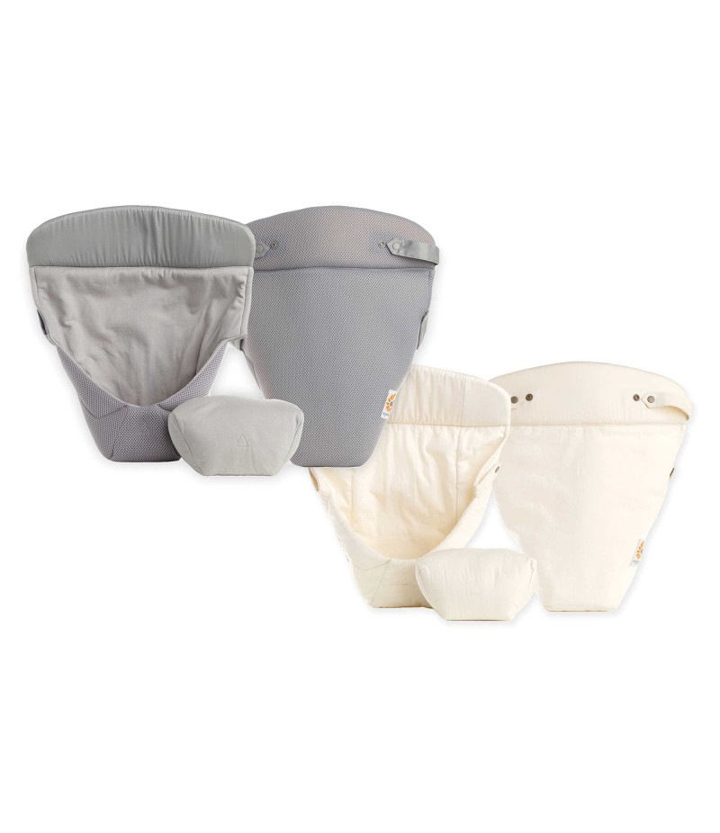 Ergobaby™ Easy Snug Infant Insert