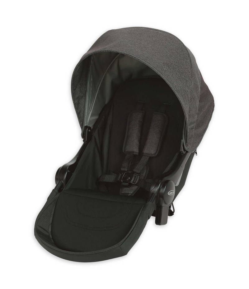 Graco® UNO2DUO™ Second Seat
