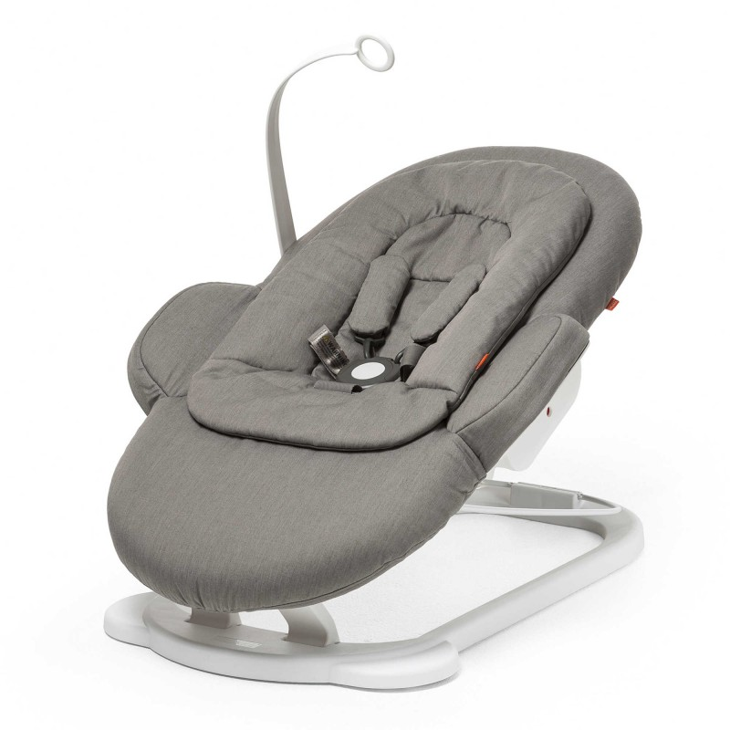 Stokke® Steps™ Bouncer in Greige