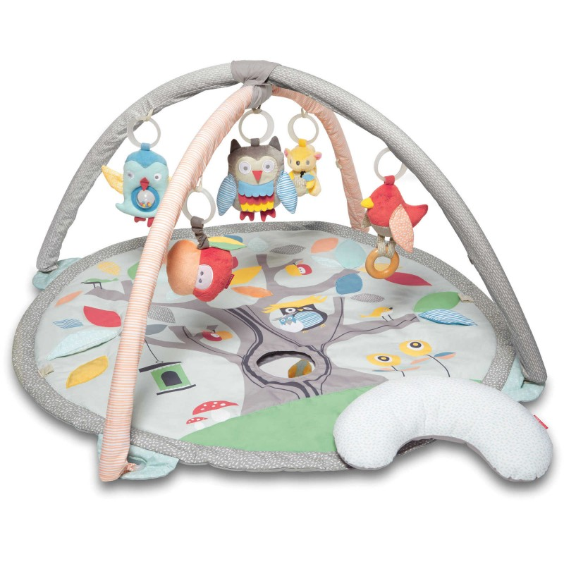 Skip Hop® Treetop Friends Activity Gym