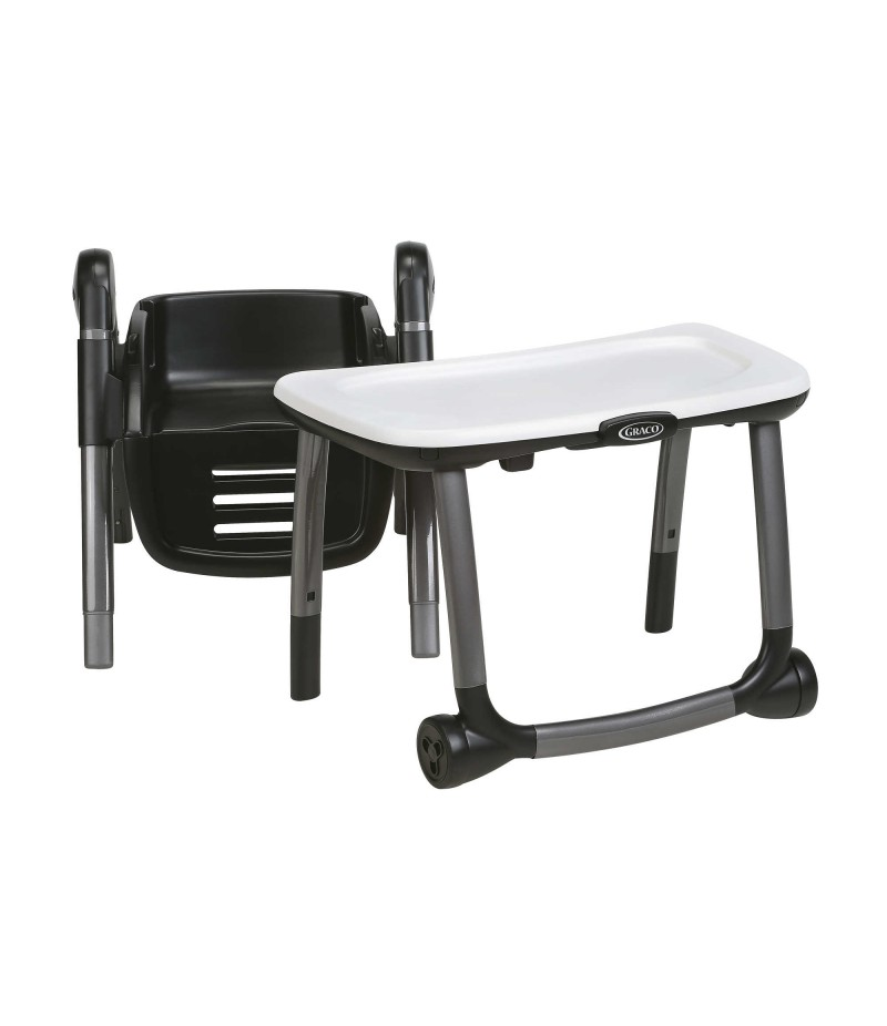 Graco® Table2Table™ 7-in-1 Convertible High Chair in Myles™