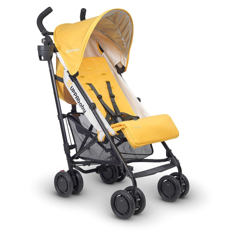 UPPAbaby® G-LUXE Stroller in Maya