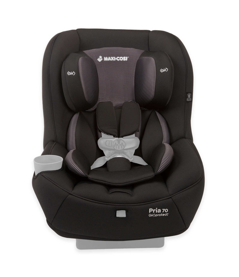 Maxi-Cosi® Pria™ 70 Car Seat Pad Fashion Kit